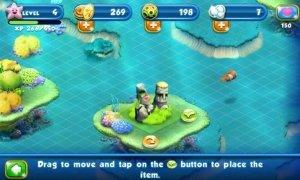 Nemo's Reef imagem 4 Thumbnail