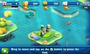 Nemo's Reef image 4 Thumbnail