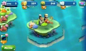 Nemo's Reef imagem 5 Thumbnail