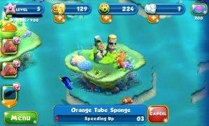 Nemo's Reef image 6 Thumbnail