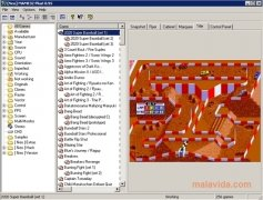 Neo MAME32  Plus! 0.95 imagen 1