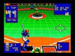 Neo MAME32  Plus! 0.95 imagen 2