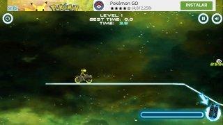 Neon Motocross immagine 4 Thumbnail