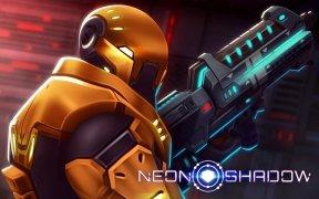 Neon Shadow image 6 Thumbnail