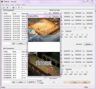 NeonDS imagem 2 Thumbnail