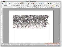 NeoOffice imagen 1 Thumbnail