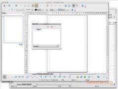 NeoOffice imagen 3 Thumbnail