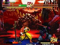 NeoRAGEx image 1 Thumbnail