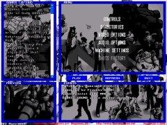 NeoRAGEx Изображение 3 Thumbnail