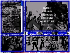 NeoRAGEx immagine 3 Thumbnail