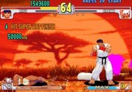 NeoRAGEx image 4 Thumbnail