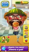 Hungry Nerds image 2 Thumbnail