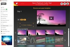 Nero 2019 imagem 9 Thumbnail