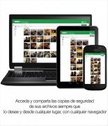 Nero BackItUp imagen 6 Thumbnail