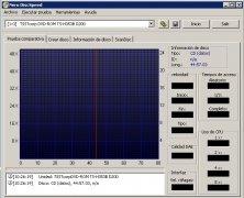 Nero DiscSpeed image 1 Thumbnail