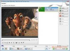 Nero Vision Xtra  10.6.10800 Español imagen 1
