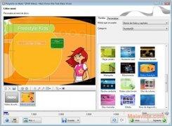 Nero Vision Xtra  10.6.10800 Español imagen 2