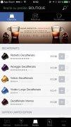 Nespresso imagen 4 Thumbnail