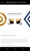 Nespresso bild 3 Thumbnail