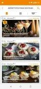 Nestlé Cocina imagen 3 Thumbnail