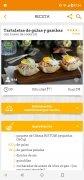 Nestlé Cocina imagen 5 Thumbnail