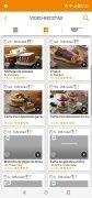 Nestlé Cocina imagen 7 Thumbnail