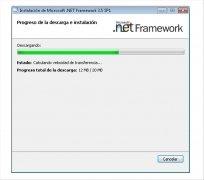 .NET Framework 3.5 image 3 Thumbnail