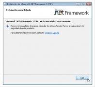 .NET Framework 3.5 image 4 Thumbnail