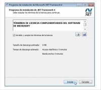 .NET Framework 4 imagen 3 Thumbnail