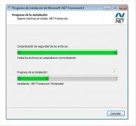 .NET Framework 4 Изображение 4 Thumbnail