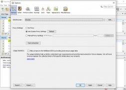 NetBeans IDE imagen 3 Thumbnail