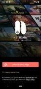 Netboom imagen 2 Thumbnail