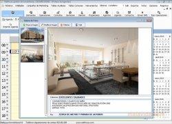 Netfincas Inmobiliaria imagen 1 Thumbnail