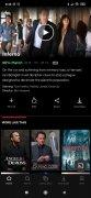 Netflix Изображение 10 Thumbnail