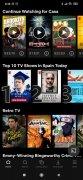 Netflix imagen 3 Thumbnail