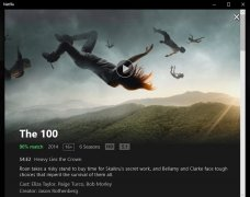 Netflix 画像 2 Thumbnail