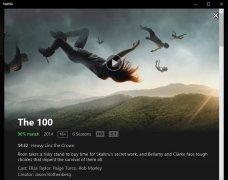 Netflix image 2 Thumbnail