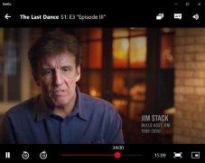 Netflix image 5 Thumbnail