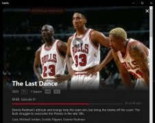 Netflix 画像 6 Thumbnail