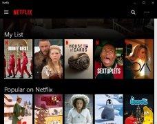 Netflix 画像 8 Thumbnail