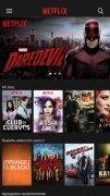 Netflix imagen 1 Thumbnail