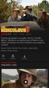 Netflix imagen 2 Thumbnail