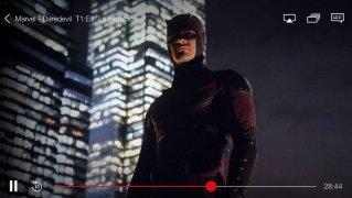Netflix bild 3 Thumbnail