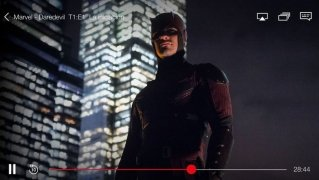 Netflix image 3 Thumbnail