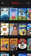 Netflix imagen 5 Thumbnail