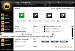 NETGATE Internet Security bild 5 Thumbnail