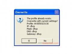 NetGhost imagem 1 Thumbnail