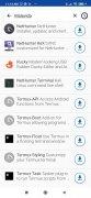 NetHunter App Store image 1 Thumbnail