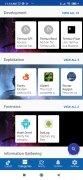 NetHunter App Store image 3 Thumbnail