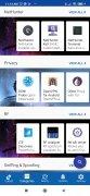 NetHunter App Store image 4 Thumbnail